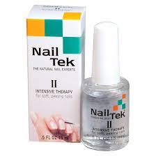 nail beauty treatment nail treatments target
