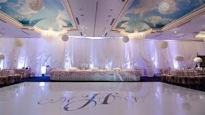 reception halls top banquet in chicago european banquets