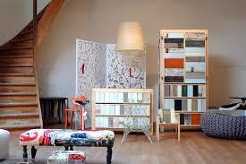 my favorite dutch shops u0026 design labels u2014 decor8