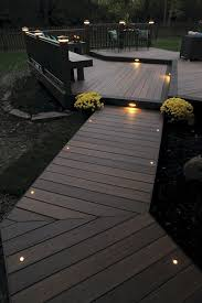 821 best pictures of decks images on pinterest backyard ideas