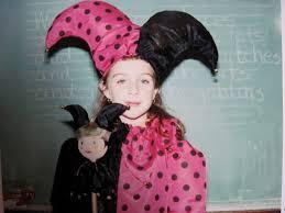 Lollipop Halloween Costume Halloween Costumes Moms