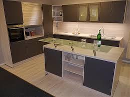 kleine küche mit kochinsel selektion d musterküche moderne l küche mit kochinsel