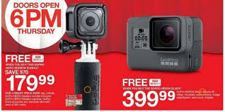 target black friday 2017 canon black friday u0027 2016 best camera deals kohl u0027s target sam u0027s club