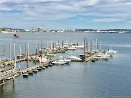 20 best apartments in west haven ct starting at 810