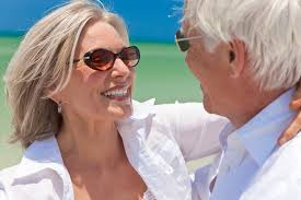 Why A Mature Man Suddenly Disappears On You WeLoveDates