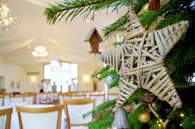 Mythe Barn Wedding Prices Christmas Celebrations At Mythe Barn Mythe Barn Events