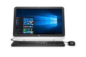ordinateur de bureau tout en un hp ordinateur de bureau tactile tout en un 100 images asus all in