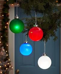 everglow outdoor ornaments ltd commodities