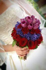winter park florist florist vicki mccullough peddles flowers wedding flowers by