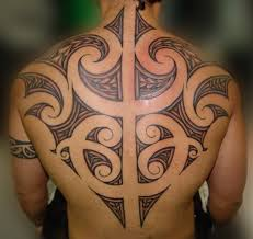 60 best tribal tattoos u2013 meanings ideas and designs 2018