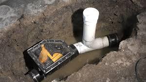 windsor u0027s basement flooding prevention subsidy program youtube