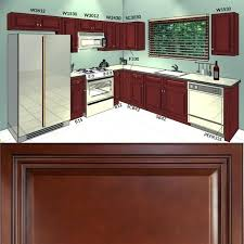where to get used kitchen cabinets used kitchen cabinets for sale evropazamlade me