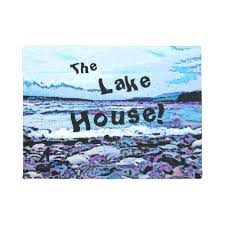 home interiors and gifts candles lake house gift ideas lake house box sign home interior candles