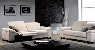 canapé relaxant salon relax top canape cuir electrique relax avec salon de
