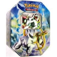 metagross pokemon target black friday pokemon 2015 spring tin 2016 wishlist for kids pinterest