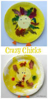 547 best paper plate crafts for kids images on pinterest paper