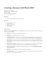 Doc 600600 Resume Action Words by Build A Perfect Resume How To Build The Perfect Resume Resume