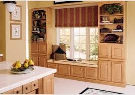 kitchen window seat ideas kitchen window seat ideas really encourage bay window