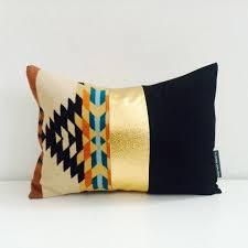 258 best vibrant u0026 fun pillow ideas images on pinterest pillow
