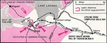 siege manpower 42 maps that explain war ii vox