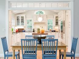Kitchen Island Chairs With Backs Kitchen Chairs Back To Nature With Wooden Kitchen Chairs