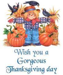 thanksgiving card graphics divascuisine