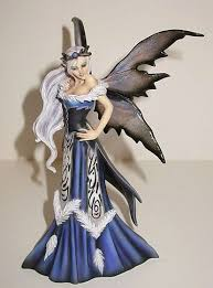 47 best faeries images on figurines faeries and