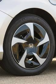 cool honda logos 42 best honda logo images on pinterest honda car and cars