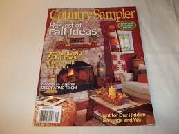 september decorating ideas emejing country sler decorating ideas photos liltigertoo com