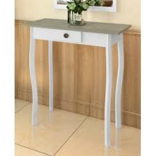 Diy Standing Desk With Style Corner Concept Idea Jpg 800 600 N by Console Tables Wayfair Co Uk
