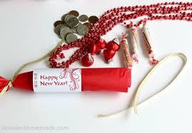 new year party favors new year party favors hoosier