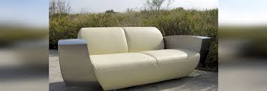 Steam Clean Sofas Deep Seated Sofa Sectional Types Sofas Chicago Removal K Home