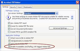 convert pdf to word with acrobat generating a tagged pdf chi 2014