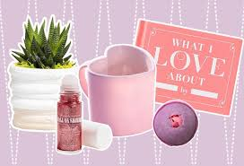 valentines day gifts for s day gift guide on what to get your