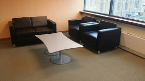 used office furniture san antonio ethosource