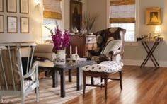 best laminate flooring prices builders warehouse custom flooring