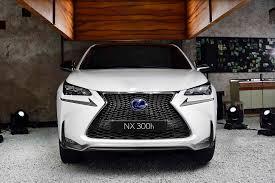 lexus nx300h hybrid price lexus nx review lexus