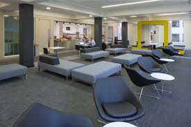 Interior Design Universities In London by University Of Liverpool In London Targetpostgrad