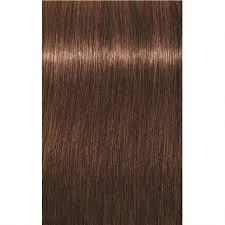 can you mix igora hair color schwarzkopf igora royal hair color 6 6 dark chocolate blonde 2 1