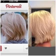 julianne hough hairstyle in safe haven julianne hough picmia