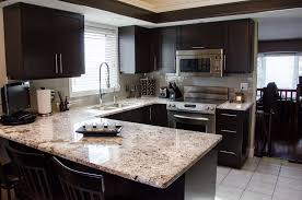 alaska white kitchen luxury granite quartz u0026 marble countertops