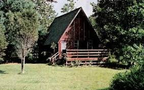 how to build a low cost cabin modern homesteading cabin