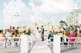 key west weddings wedding at hyatt key west resort tim lavryk photography