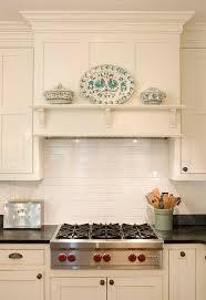 wood vent hood img customize wooden chimney cooker hoods ideas