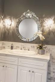 Shop Bathroom Mirrors by 20 Best Tile Images On Pinterest Bathroom Ideas Bathroom Tiling