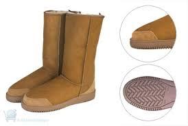 womens slipper boots nz sheepskin boots the original boots shop zealand