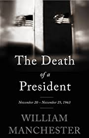 amazon early black friday 2017 november 20 amazon com the kennedy assassination 24 hours after lyndon b