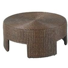 Round Chair Canada Round Wicker Coffee Table Canada 48 Inch Wicker Round Coffee Table