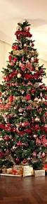 rustic christmas tree background cheminee website