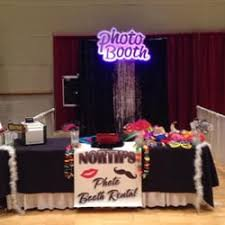 photo booth rental s photo booth rental photo booth rentals warren oh